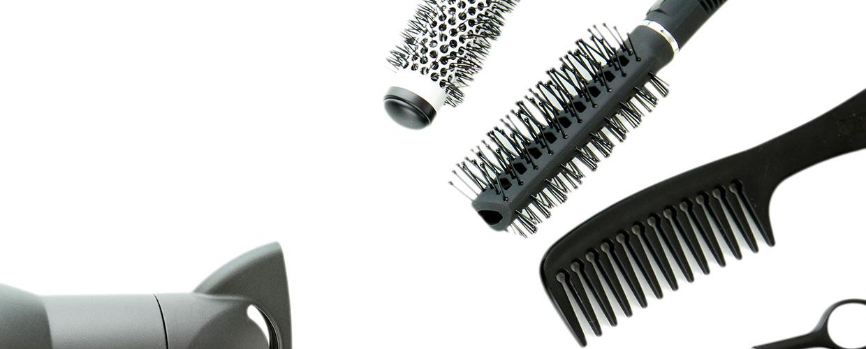 Próximamente cursos peluquería SOC