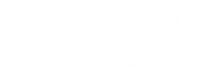 Salerm Cosmetics Academy