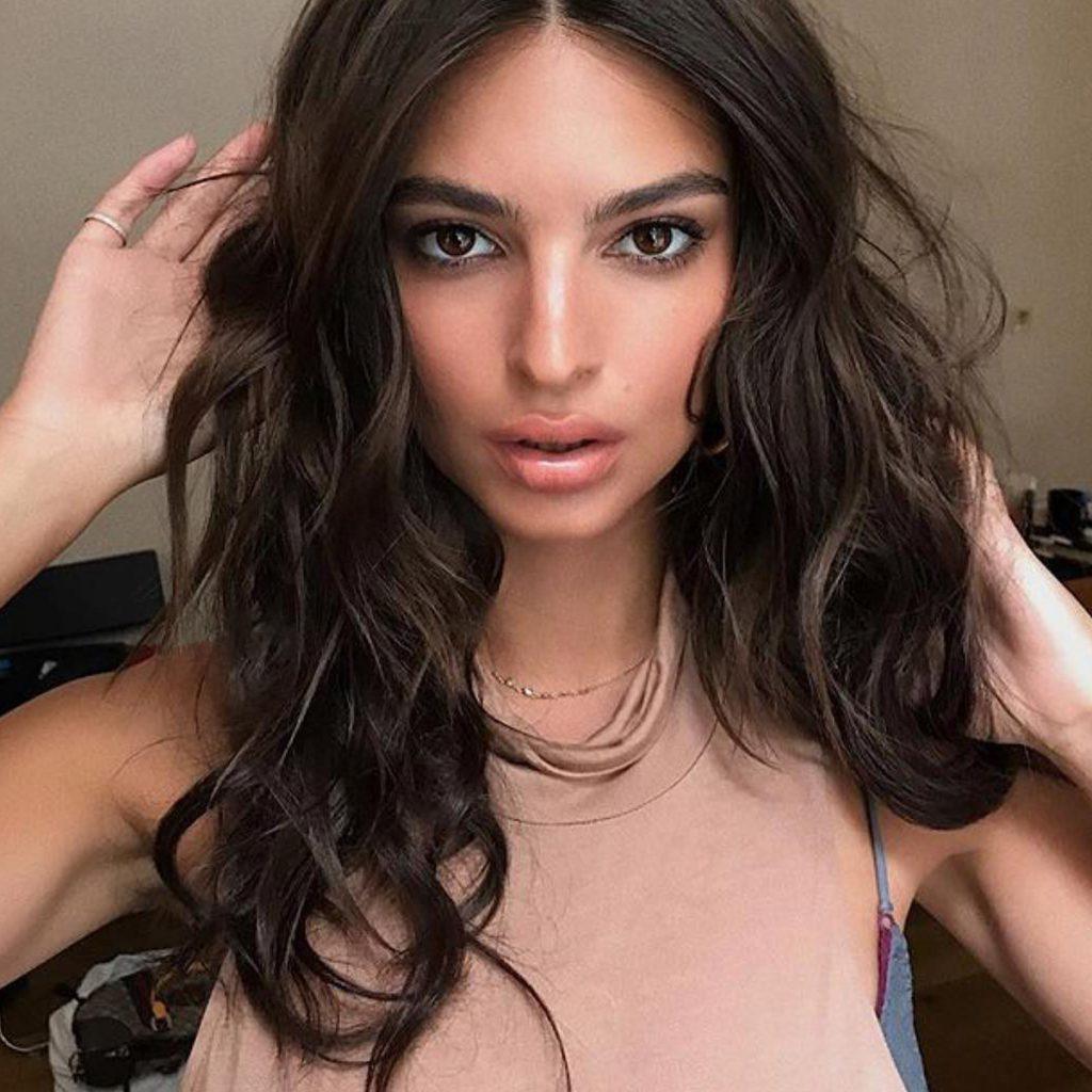 Maquillajes naturales, la tendencia para el día a día