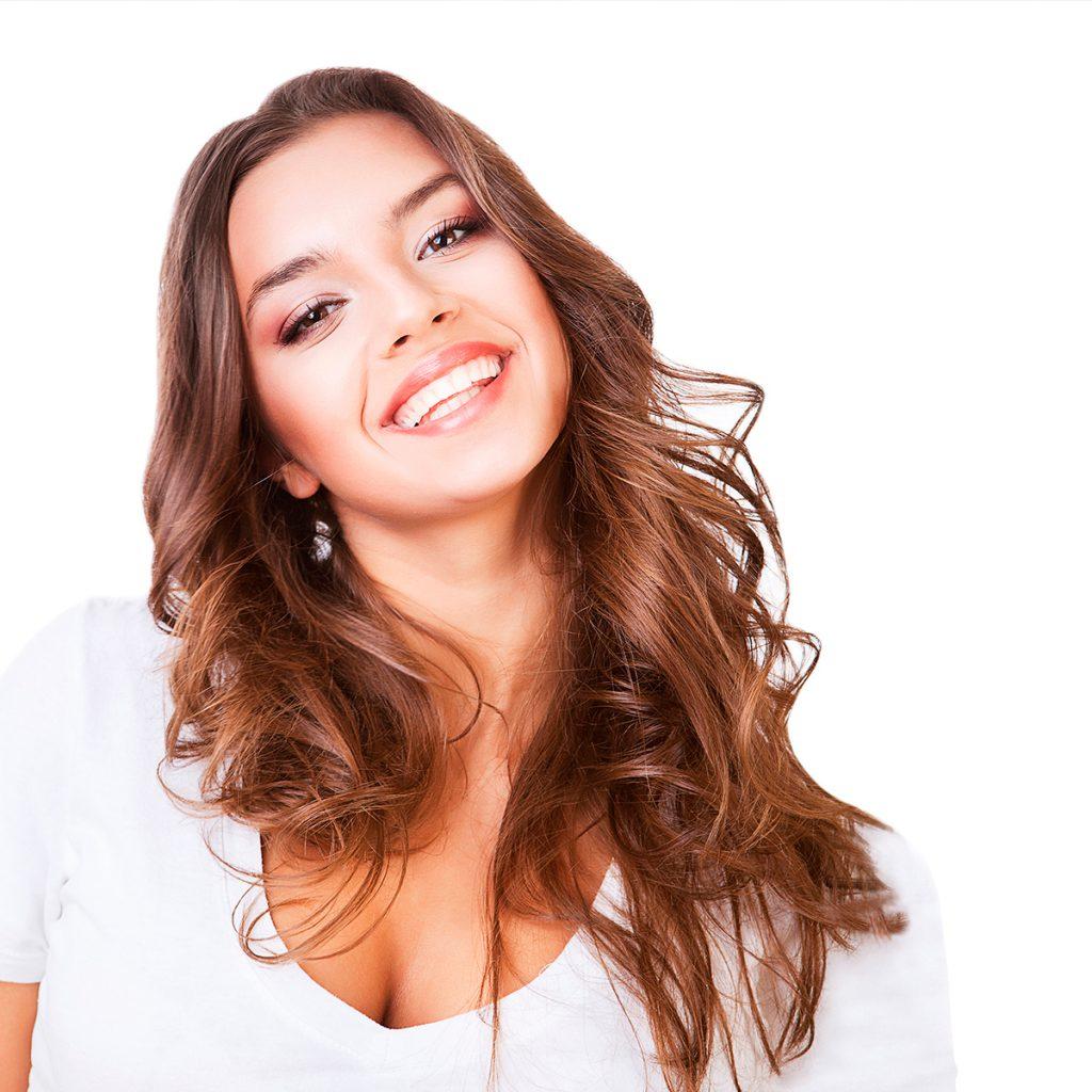 Cursos de peluquería : fórmate en lo que te apasiona