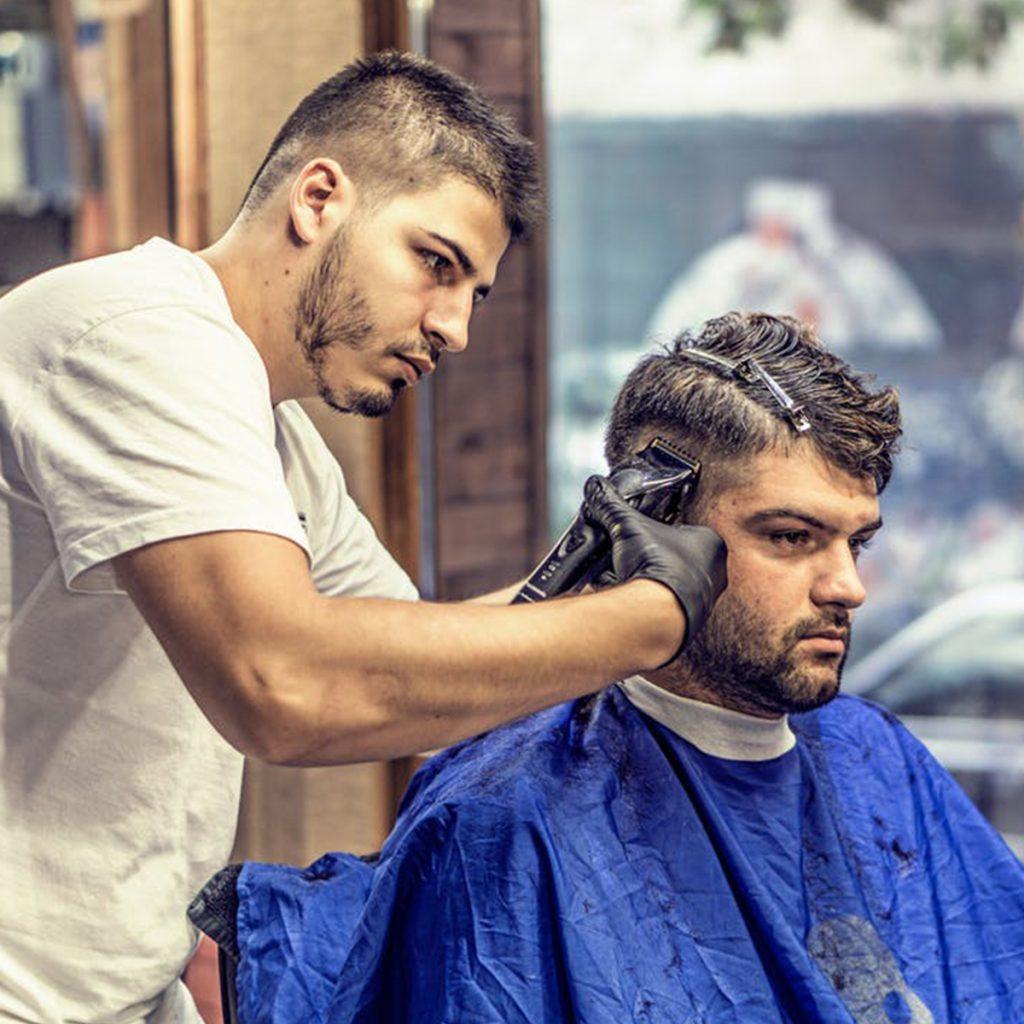 Estudiar peluquería, el primer paso para convertirte en estilista