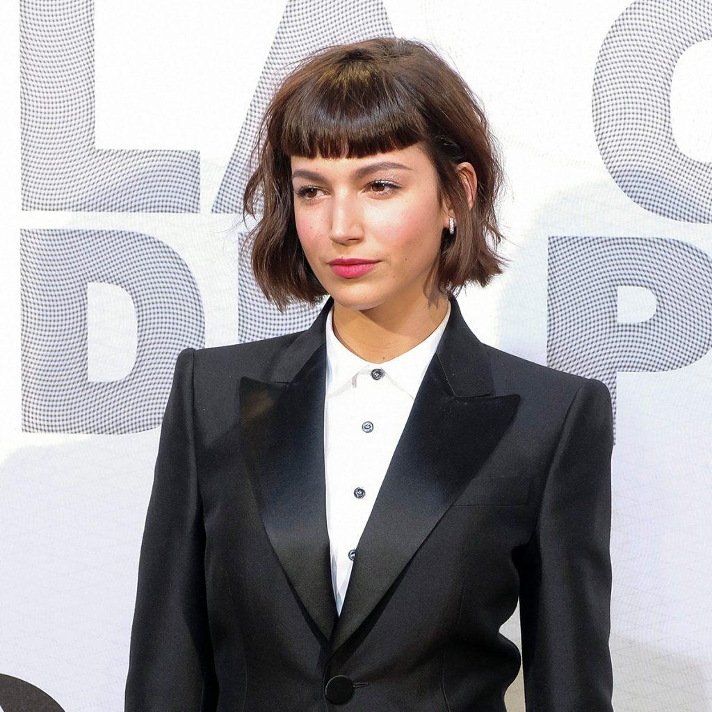 Los looks de Úrsula Corberó